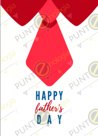 Festa_del_pap_HAPPY_FATHERS_DAY__rosso