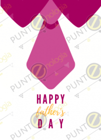 Festa_del_pap_HAPPY_FATHERS_DAY__viola