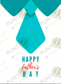 Festa_del_pap_HAPPY_FATHERS_DAY__azzurro